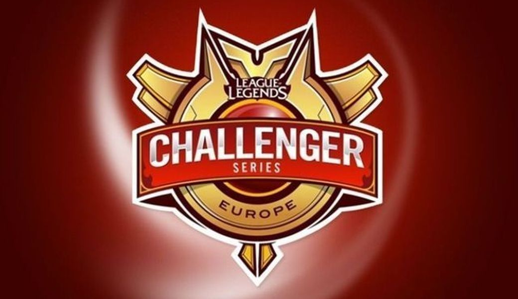 Red Bull y Wind and Rain se clasifican para Challenger Series