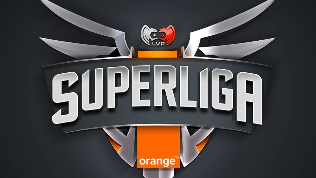 Vuelva la Superliga Orange en su recta final - Previa Jornada 12