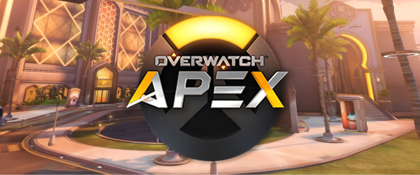overwatch-apex-season-3-teams[1]