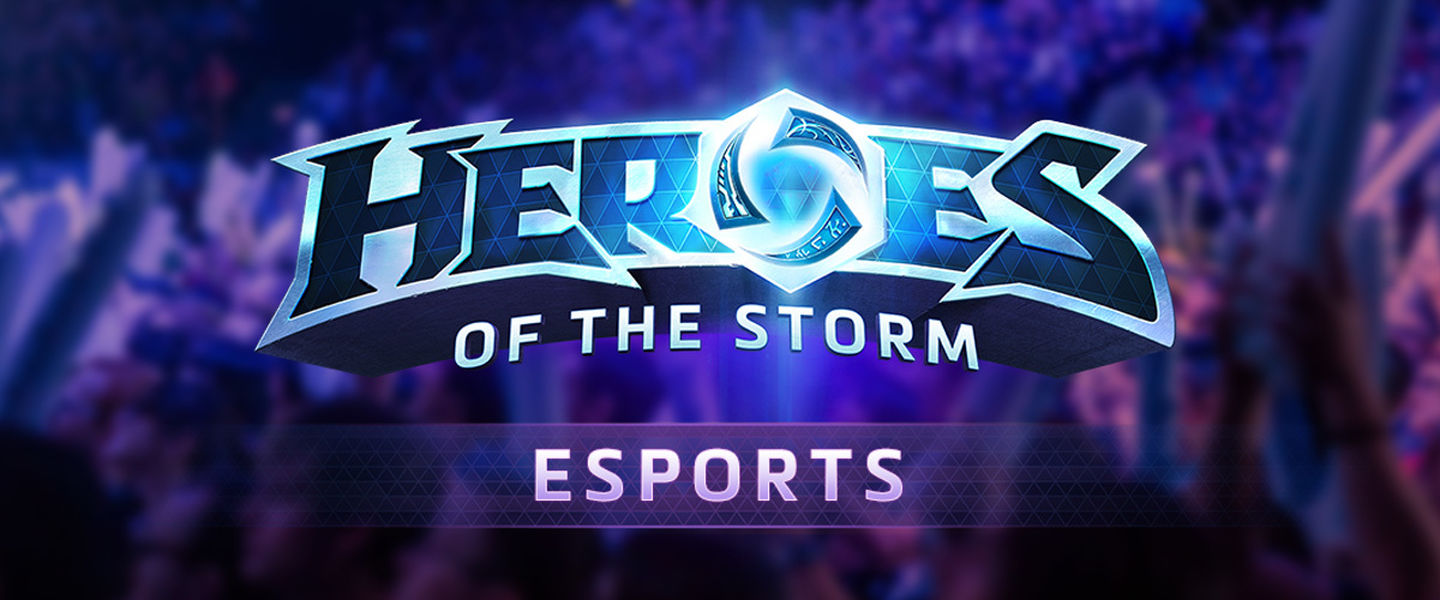 heroes-esports-preview-99c37f0f83[1]