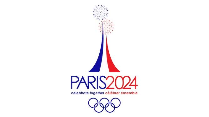 Los Esports Podrian Ser Deporte Olimpico En Paris 2024