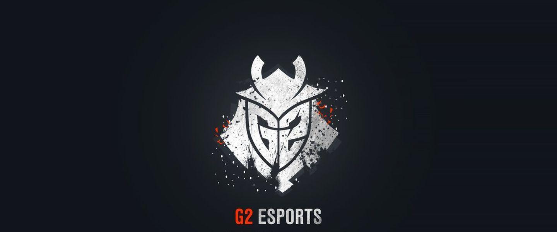 G2 Esports apuesta por su crecimiento con nuevos inversores - Movistar  eSports