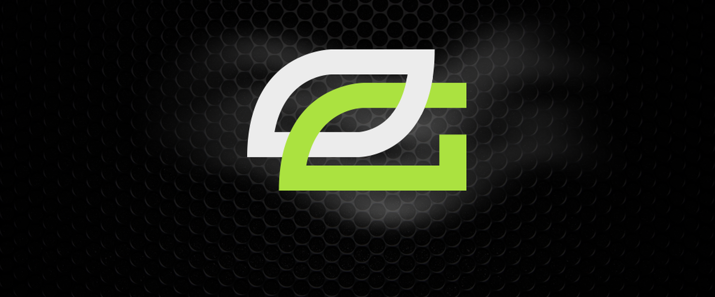 La primera aventura de OpTic Gaming fuera de los FPS