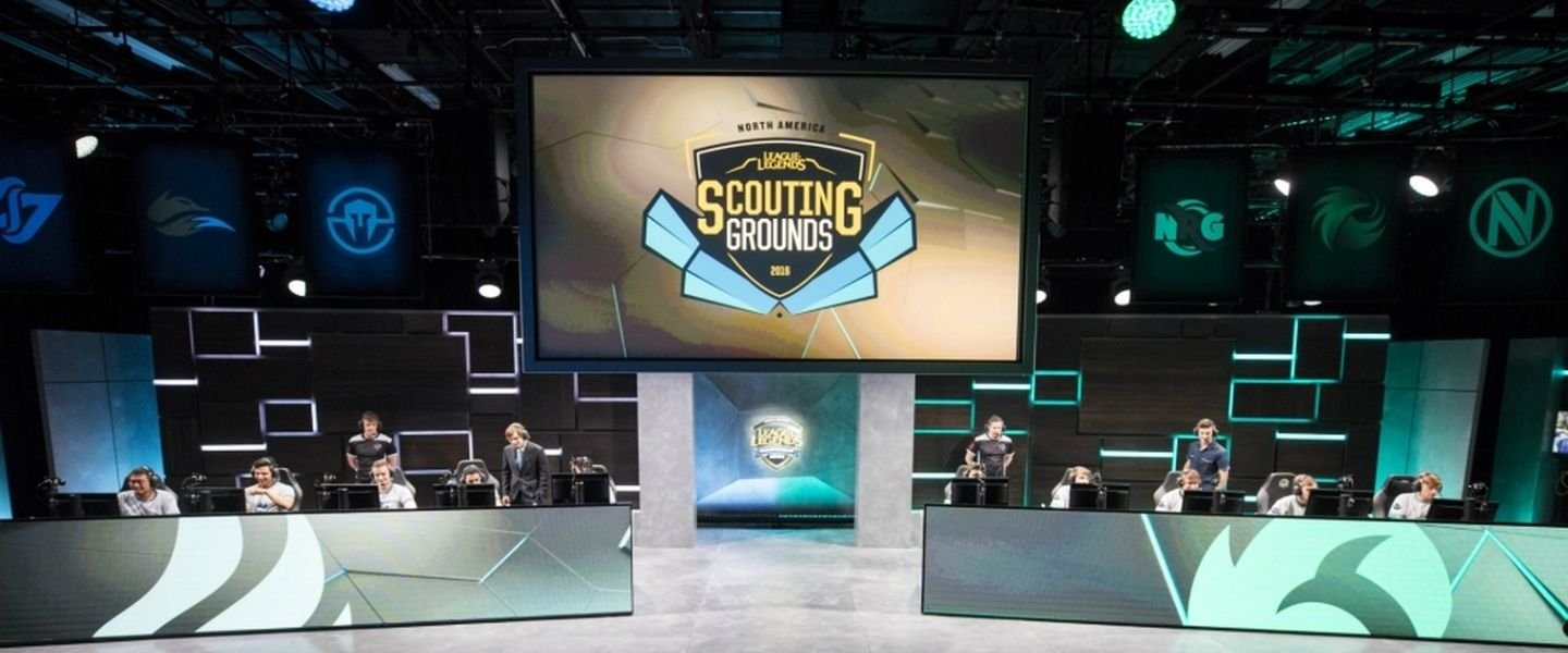 cyw_scoutinggrounds_059-1920x1080_0[1]