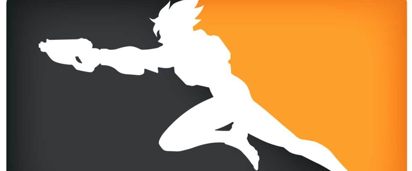 Calendario al completo de la Overwatch League