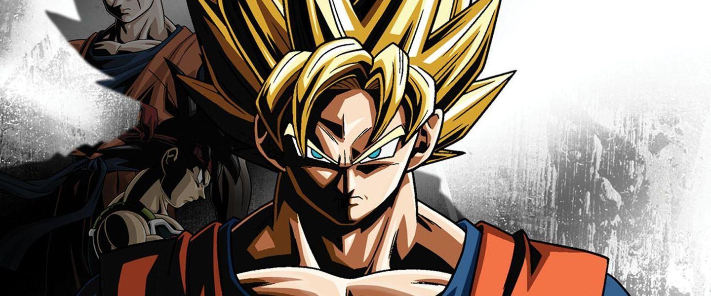 A C Ball Unirán Xenoverse Dragon Se Jiren Movistar Esports 17 2 Y PZOuwTkiX