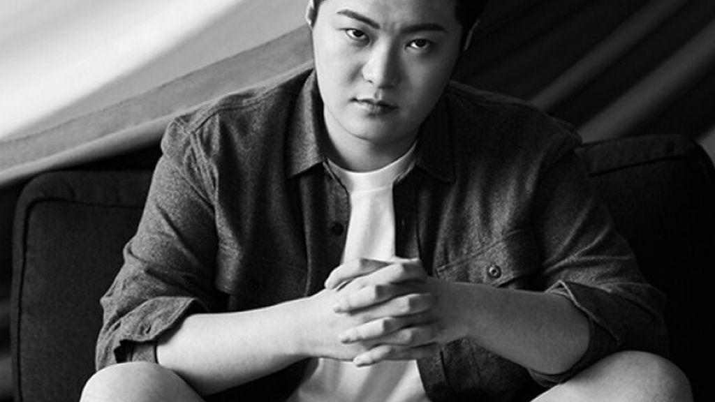 """1. Zhang """"Lao Shuai"""" Yuchen acaba de ser fichado por GK Gaming, que ha pagado 1.2 millones de dólares a AG Super Play. El jugador chino de Honor of Kings (Arena of Valor) marca una cifra récord  en los deportes electrónicos."""