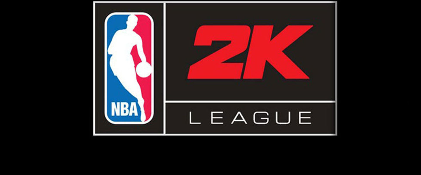 nba-2k-league-how-to-join-tryouts-draft-salary-teams-signup-info-news[1]