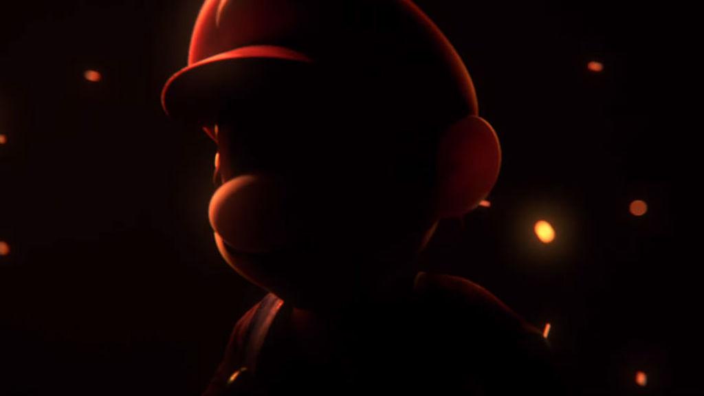 Super Mario | El personaje más emblemático de Nintendo hará, evidentemente, aparición en el nuevo Smash tal y como hemos podido ver en el tráiler.