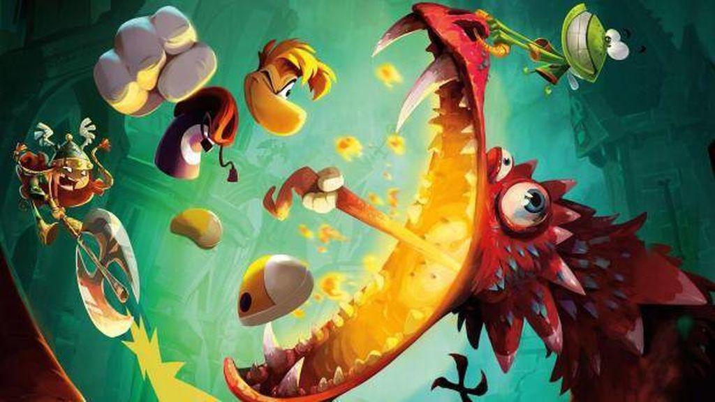 Rayman | Si antes hablábamos de Crash Bandicoot y hasta de Sonic, ahora le llega el turno a otro héroe emblemático del videojuego. Uno de los buques insignia de Ubisoft ha tenido una gran cantidad de entregas en distintas consolas de Nintendo, por lo que un buen premio a su regularidad sería aparecer en Smash, donde su capacidad de combate encajaría a la perfección.
