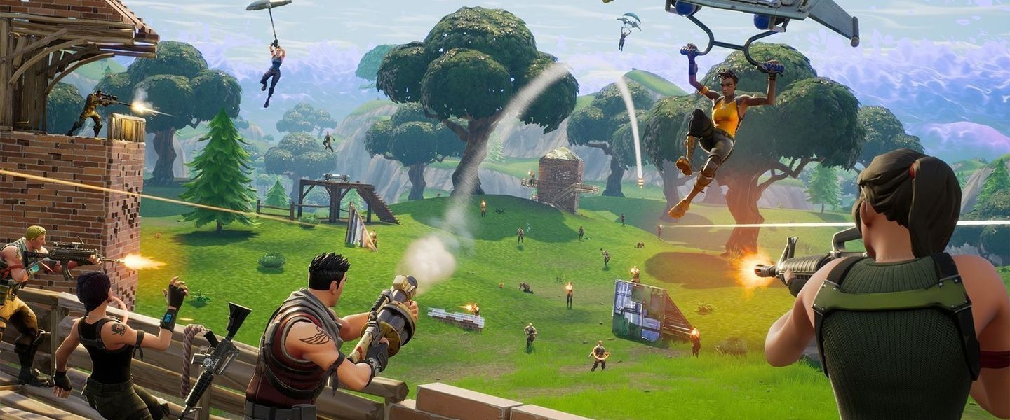 fortnite-androidcentral-screen[1]