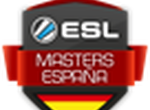 ESL Championship