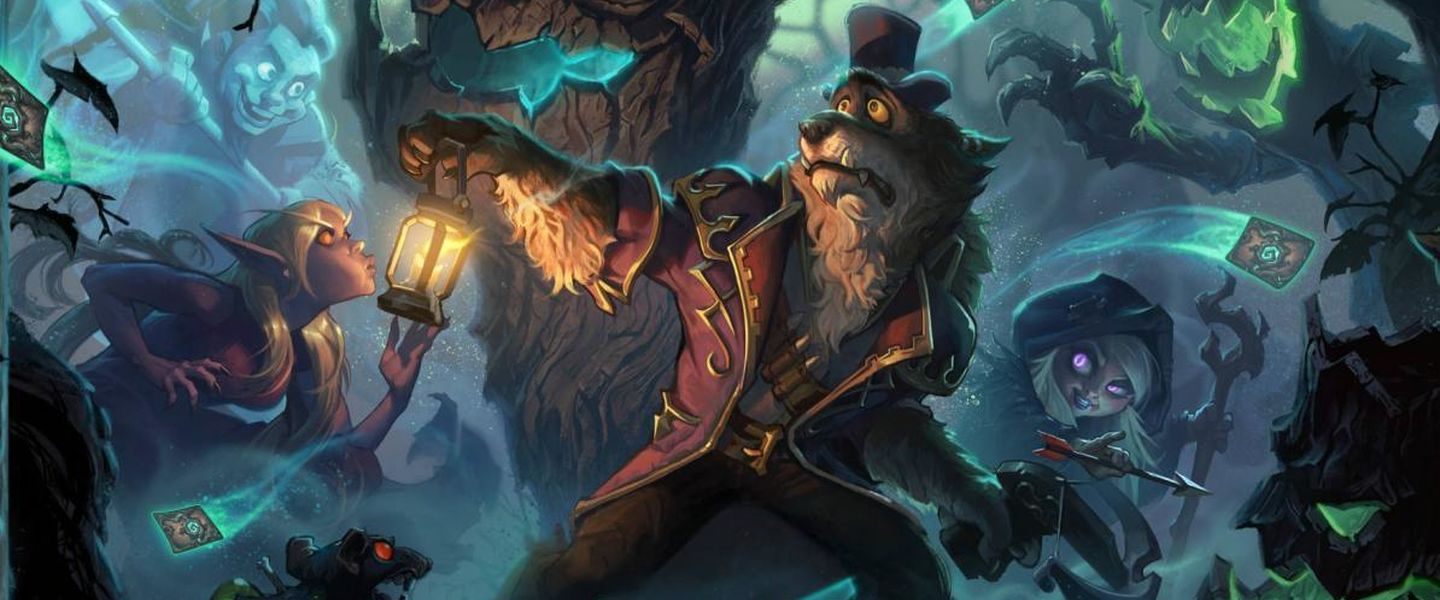 hearthstone-bosque-embrujado[1]