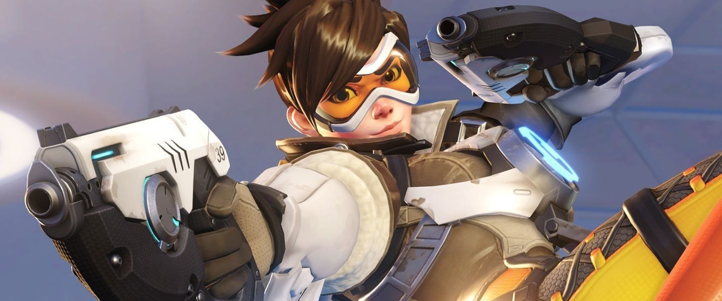 overwatch-tracer[1]
