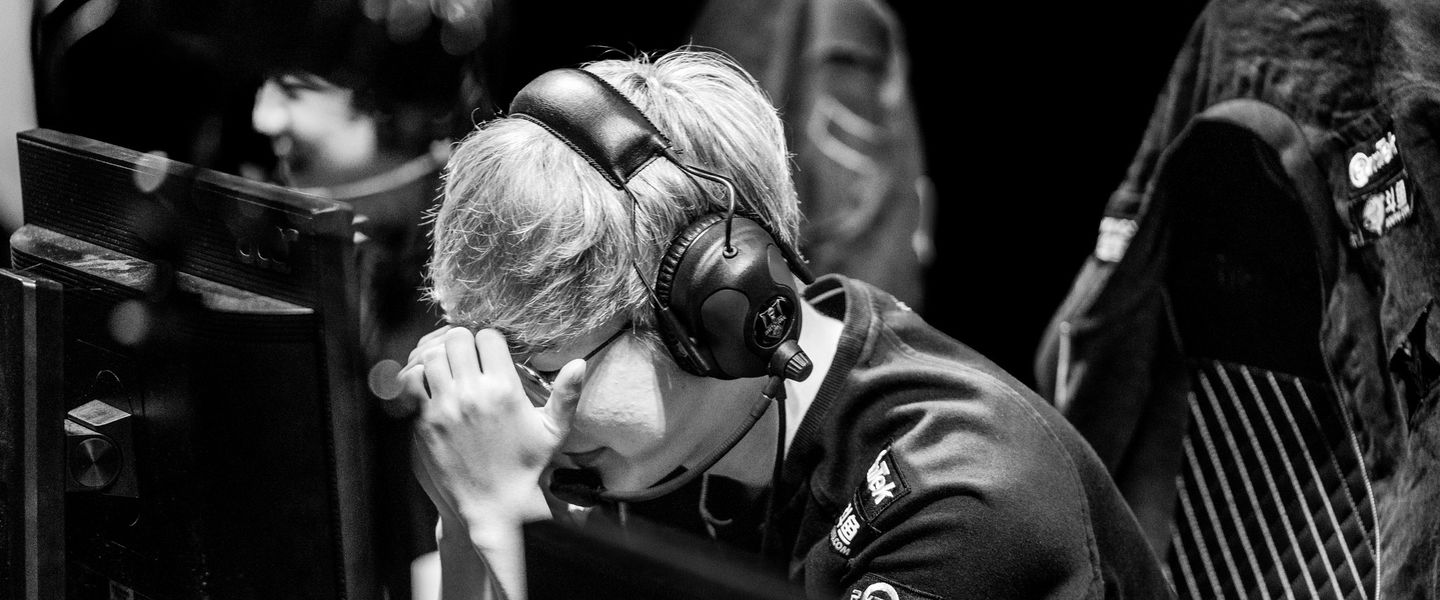Fnatic, KING-ZONE y Royal Never Give Up sufren 'MSI vacations'