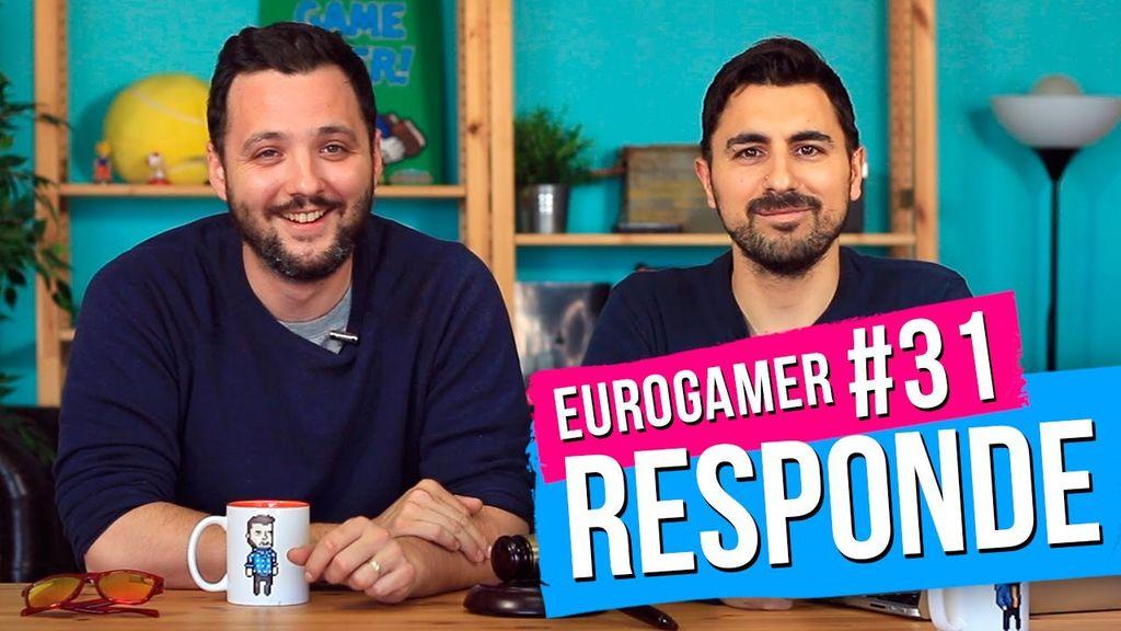¡Conoce a todos los participantes del torneo de Fortnite de ElRubius en Gamergy!