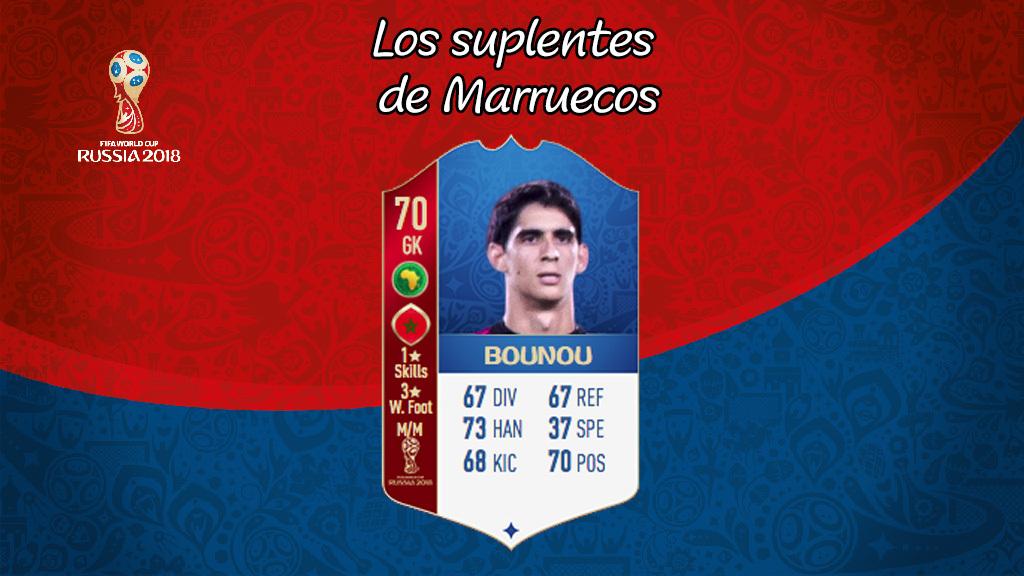 Bounou
