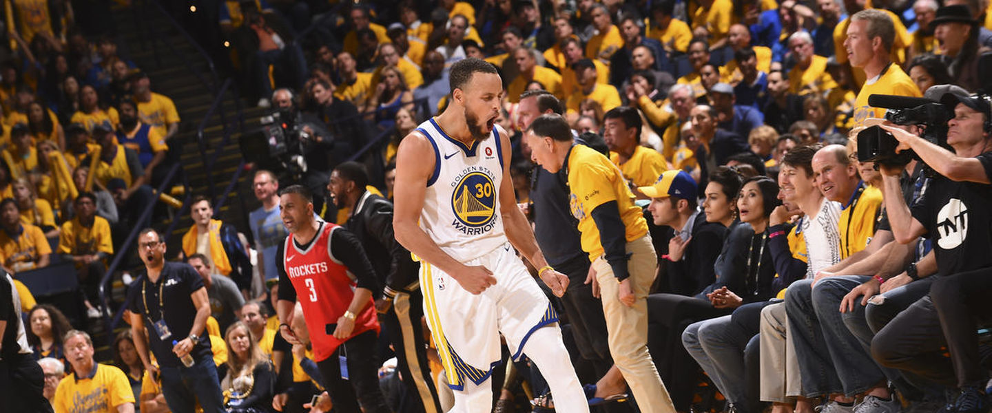 Stephen Curry y el cofundador de Yahoo invierten en Team SoloMid