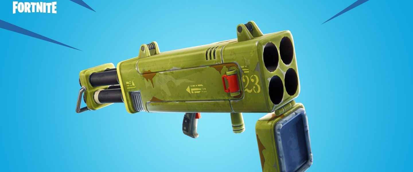 Fortnite-Quad-launcher[1]