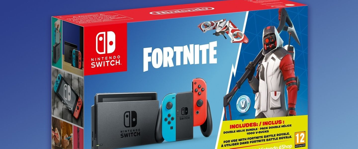 fortnite-switch-bundle-announced-but-its-pretty-underwhelming-1537279472618[1]