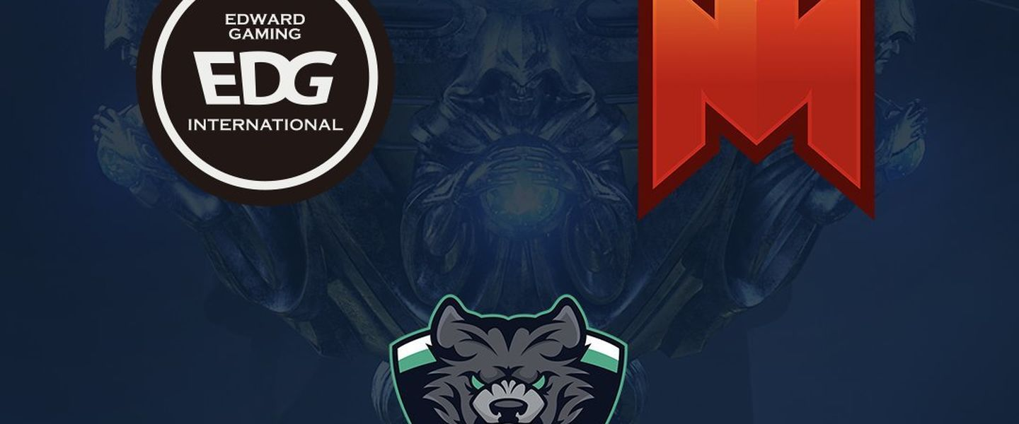 Worlds 2018: Conoce a los integrantes del grupo A del Play-In