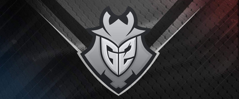 G2 se expande con un equipo de Call of Duty: Black Ops 4 - Movistar eSports