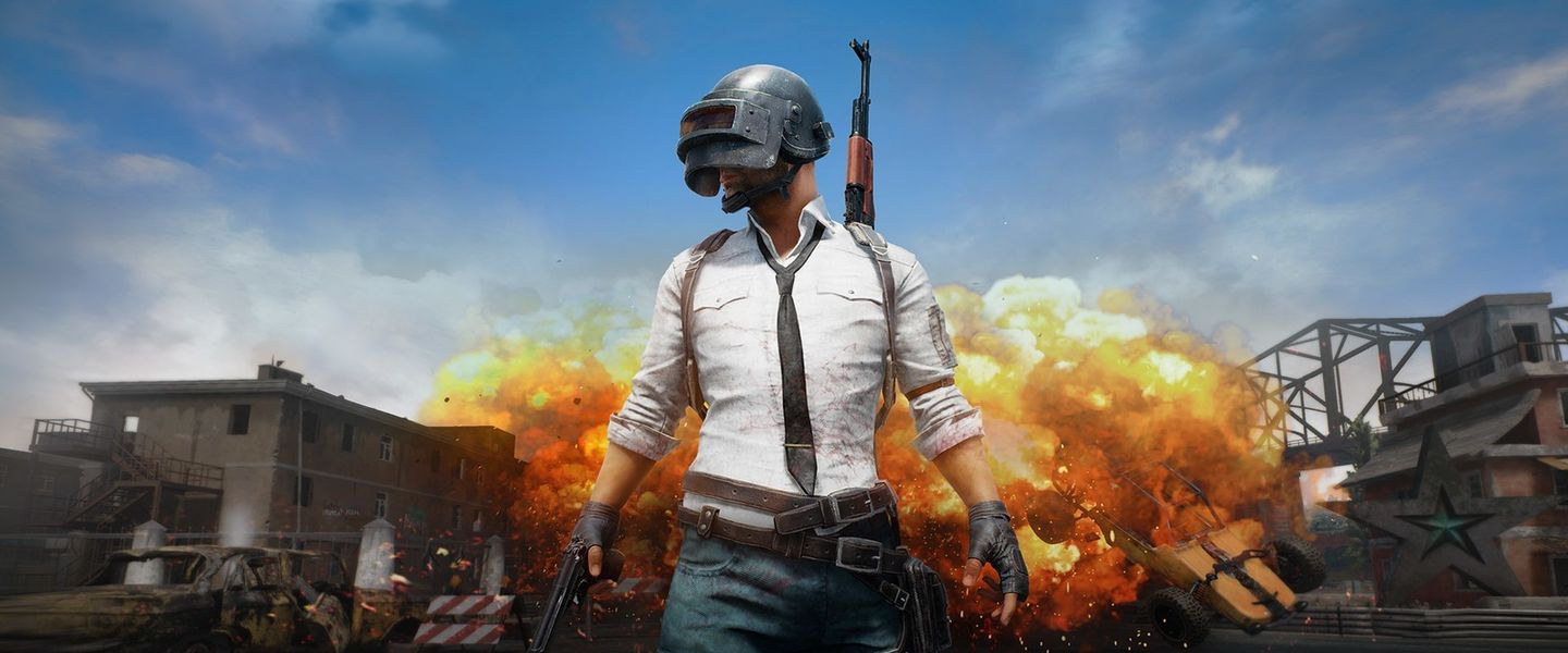 PUBG se une al Xbox Game Pass
