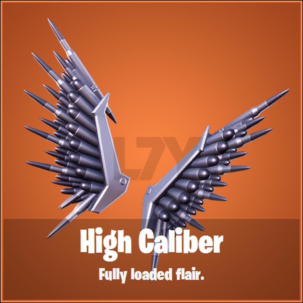 ¿Se puede volar con estas alas?