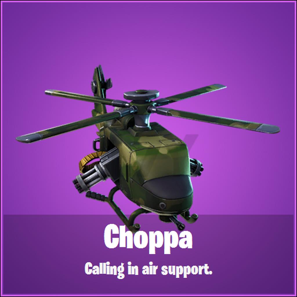 No hay nada más fuerte que el amor... ¡excepto un helicóptero Apache!