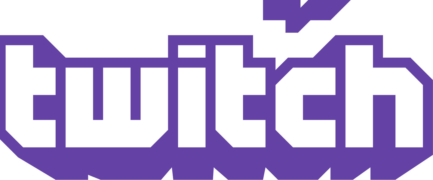 Exclusivo para usuarios de Twitch Prime
