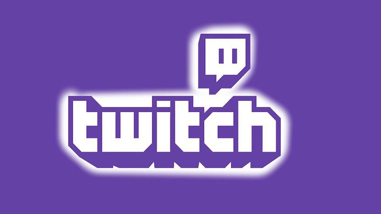 Raids en Twitch: qué son, cómo funcionan y para qué sirven - Movistar eSports