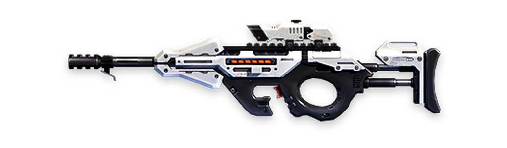 Todas Las Armas De Free Fire Movistar Esports