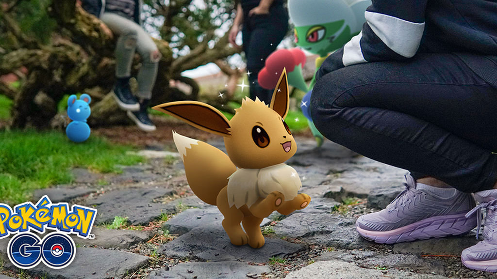 Pokémon - cover