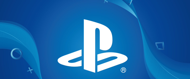 evolucion-logo-PlayStation_1316878307_32