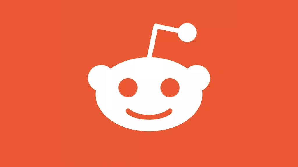 Y fomenta las comunidades de Reddit con tu opinión