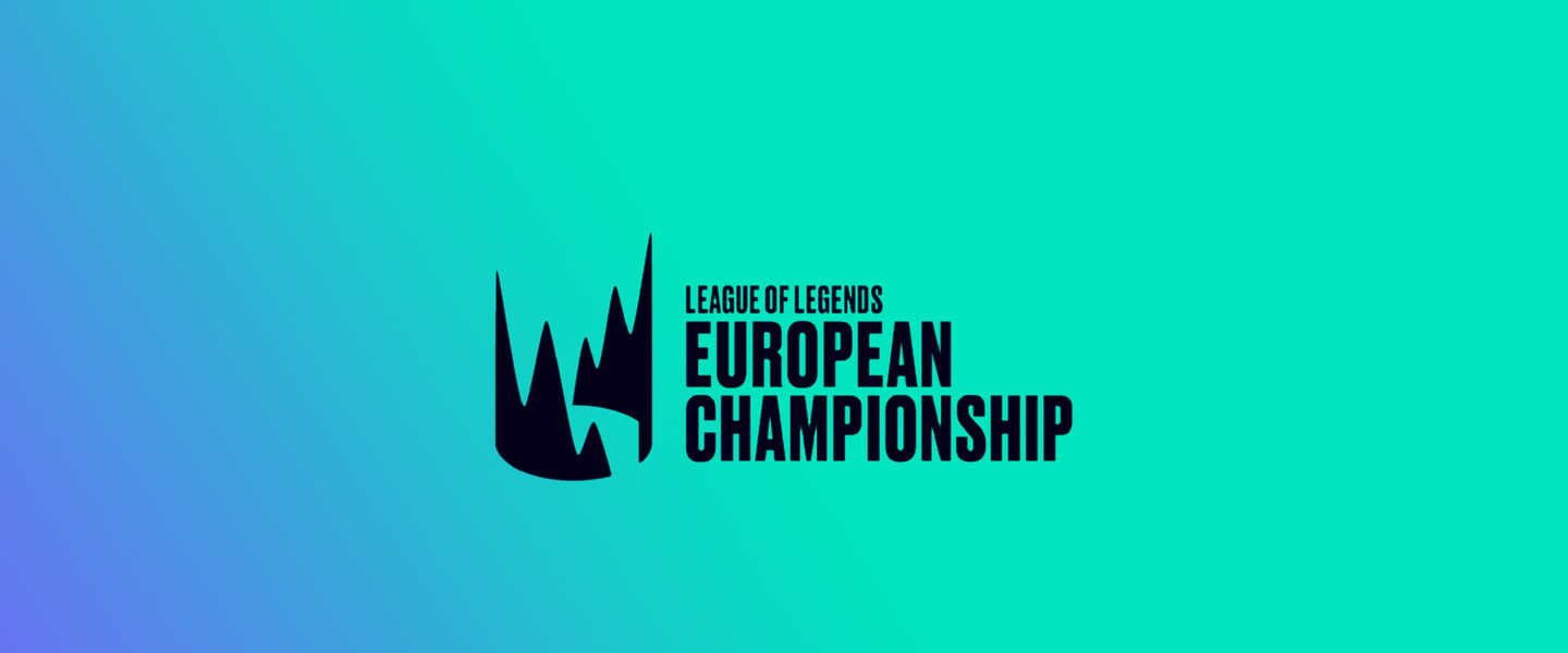 League of Legends European Championship