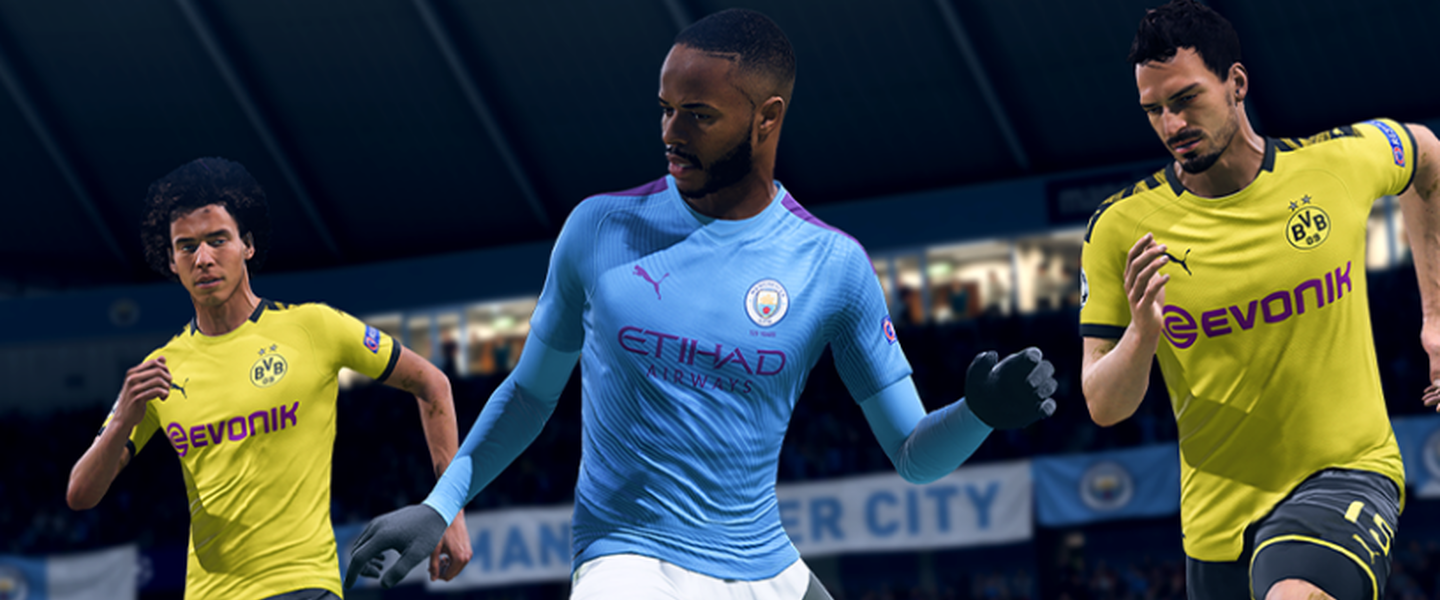 fifa20-grid-tile-home-gameplay-update-no-logo.png.adapt.crop16x9.817w