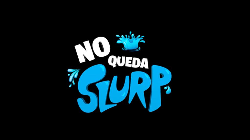 #NoQuedaSlurp: la serie de Fortnite en la que no tienes que ser 'pro'