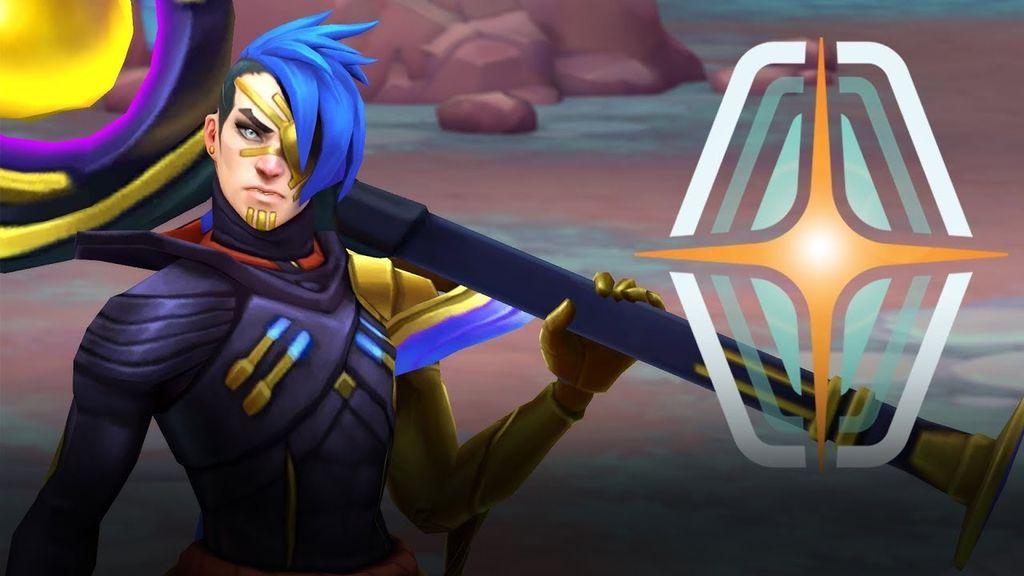 Riot Games ya trabaja para traer novedades en los modos de juego alternativos de LoL