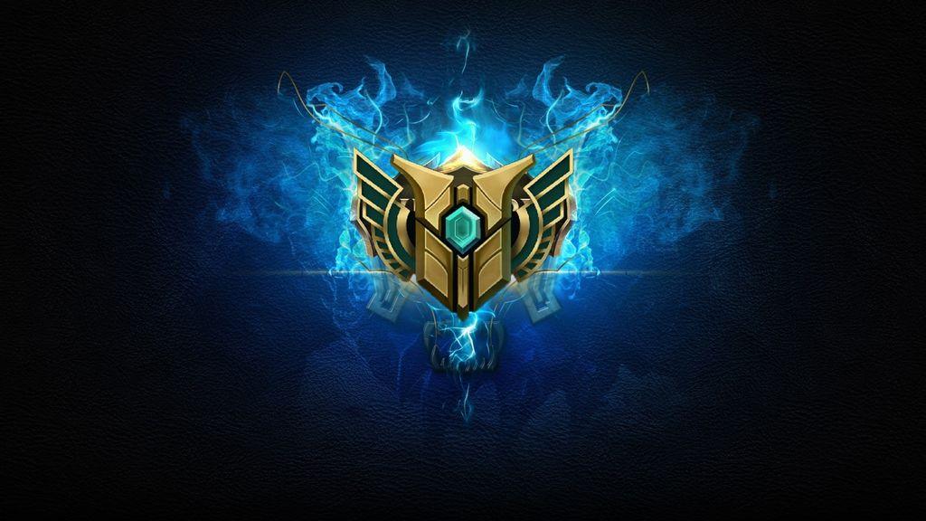 Ralyk: el Challenger que tiene todos los campeones con maestría 5
