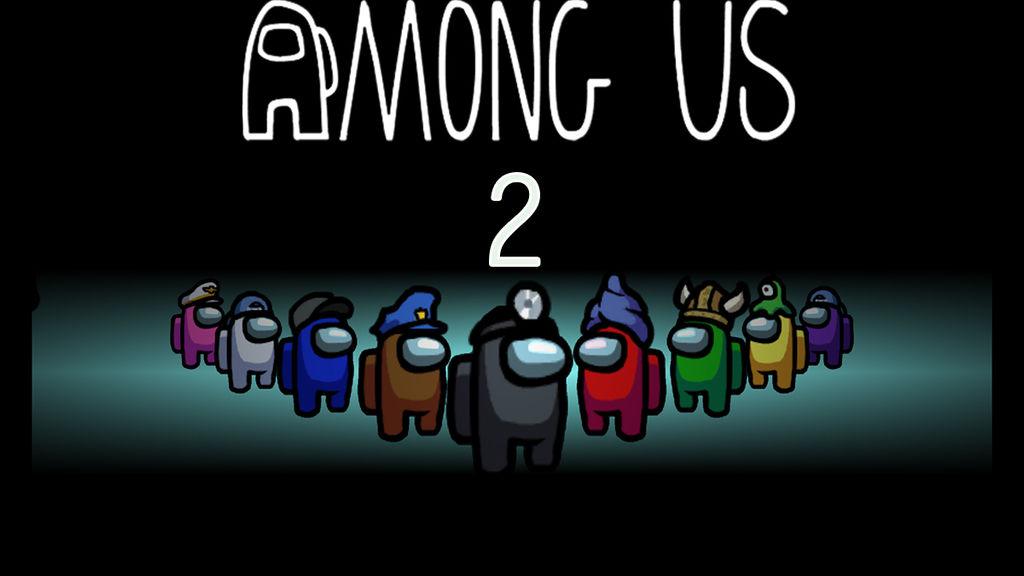 Among Us 2 Gratis Cuando Sale Y Todas Las Novedades Movistar Esports