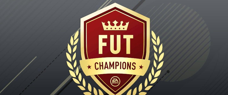 Fut Champions Qualifikation
