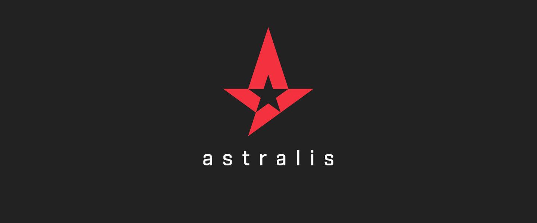 Riot multa a Astralis, ex Origen, por impagos a sus jugadores - Movistar  eSports