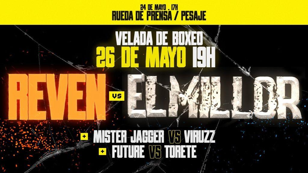 Boxeo - Página 22 Velada-boxeo-Ibai_1455464457_658324_1024x576